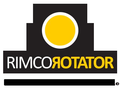 Rimco Rotator logo